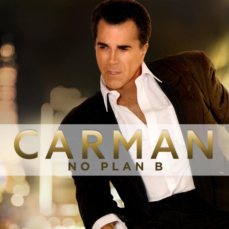 No Plan B - CarmanRelease Date: 05/27/2014Rating: 8 / 10