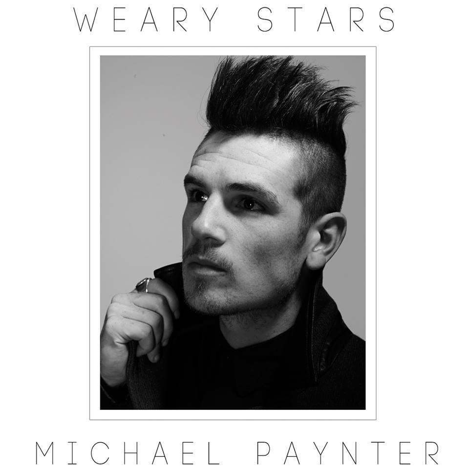 Weary Stars - Michael PaynterRelease Date: 1/31/2014Rating: 9.5 / 10