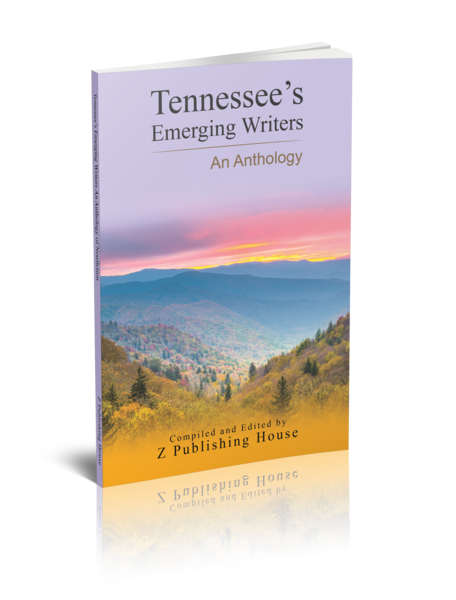 Tennessee_s_Emerging_Writers_An_Anthology_grande.png