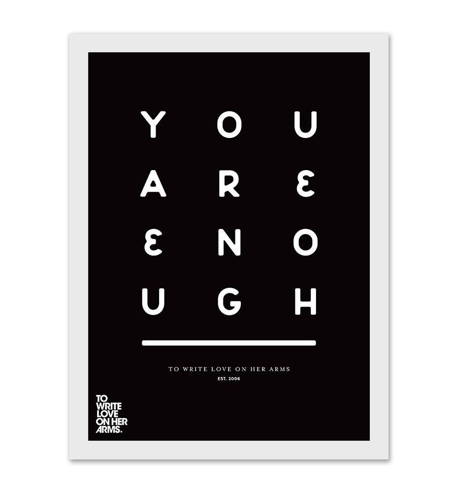 Print-Enough.jpg