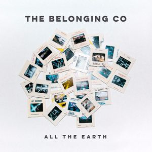 All The Earth - The Belonging Co.