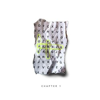 Chapter 1 EP - Verses