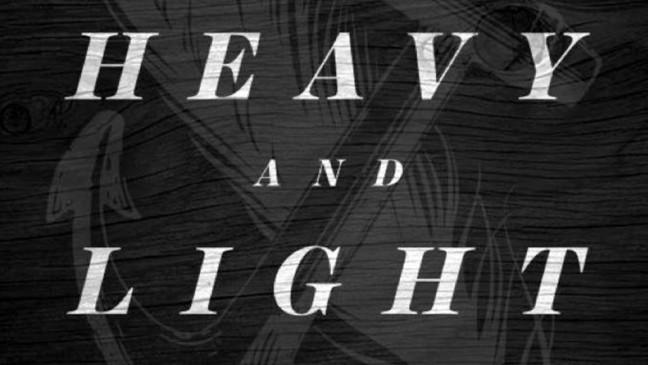 TWLOHA's Heavy and Light - The House of Blues, Orlando