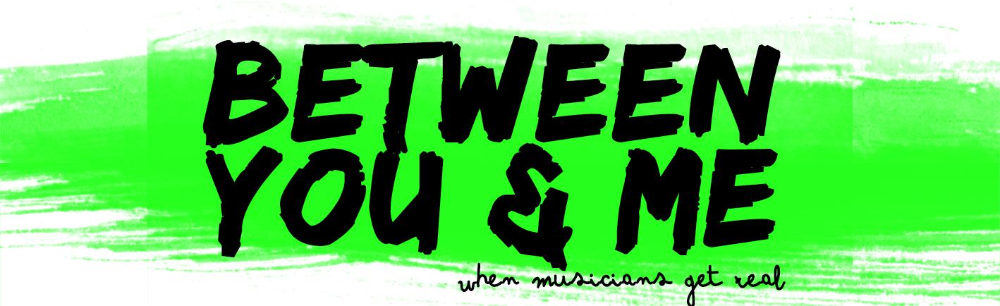S2 logo wide WEB.jpg