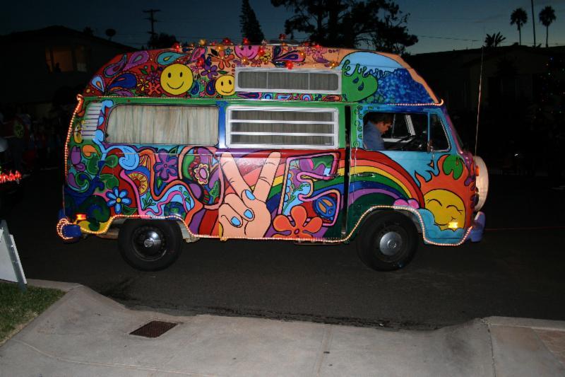 peace-bus.jpg
