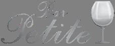 bar petite logo.png