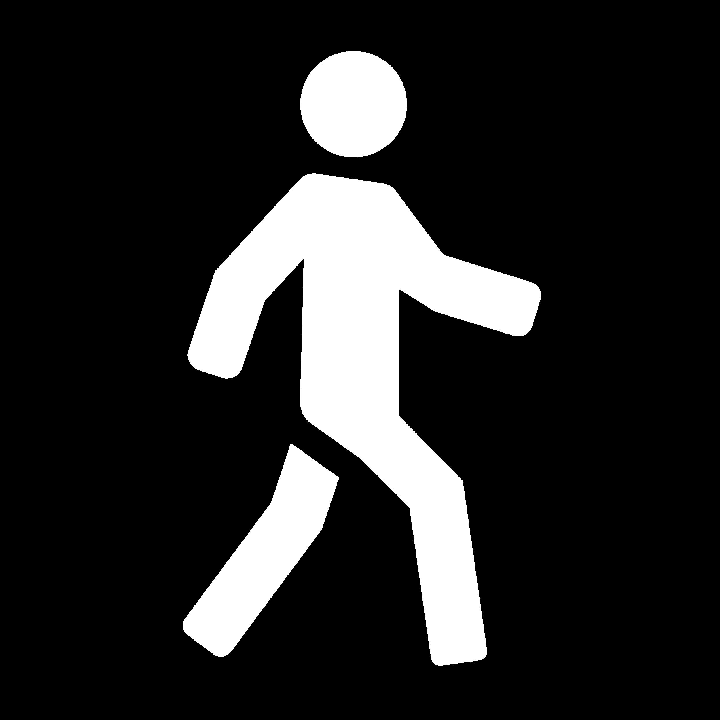 Walk-01-01.png