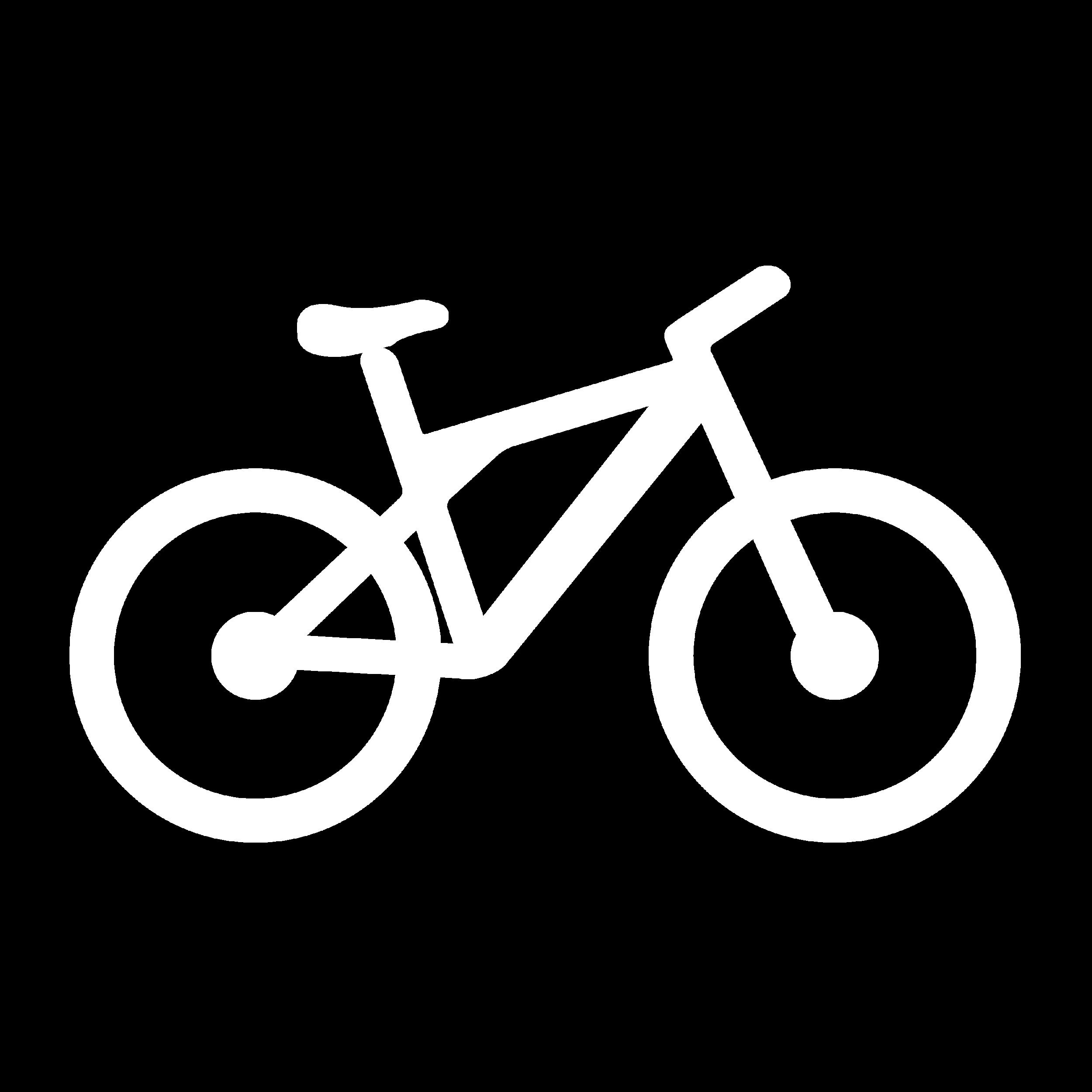 Biker-01.png