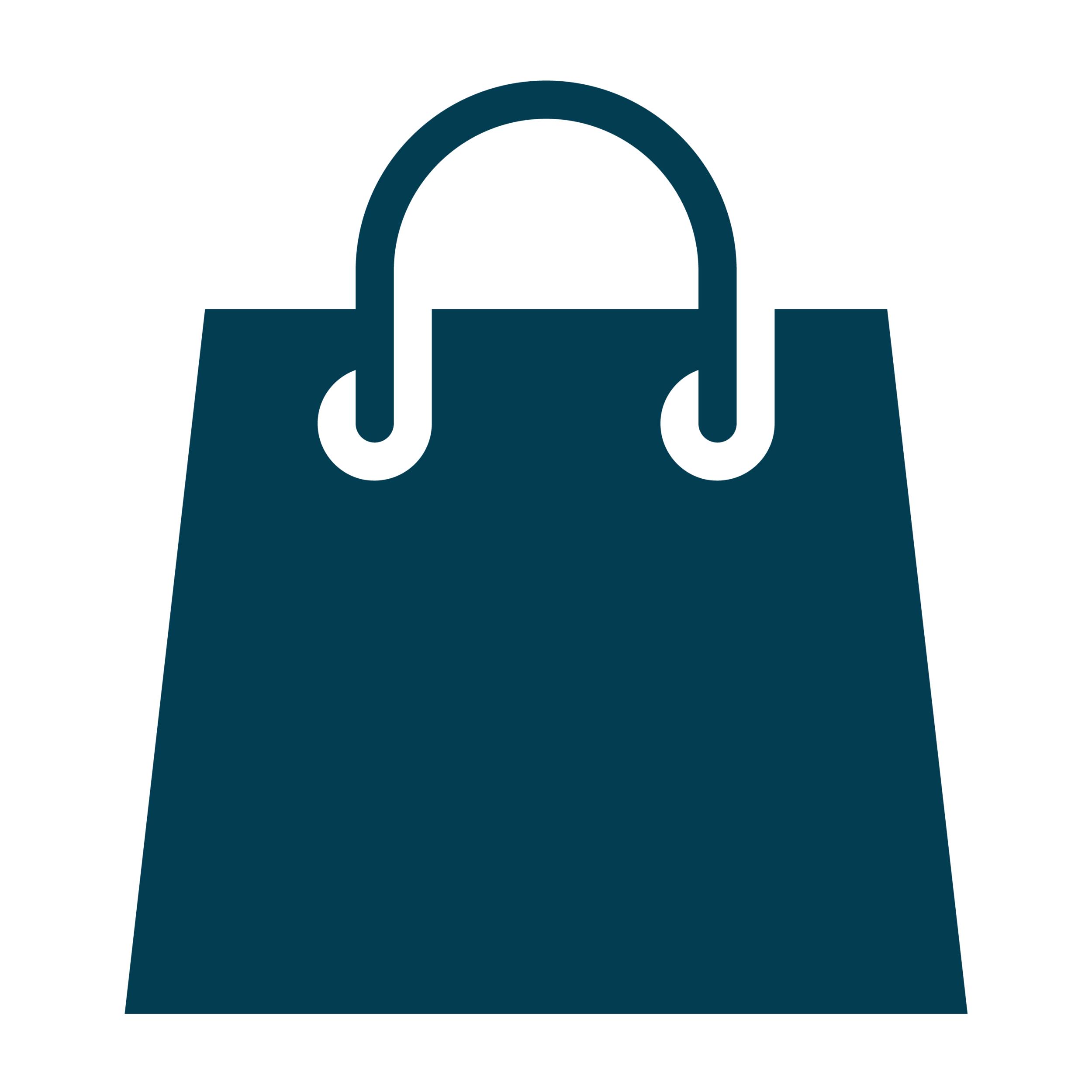 Shoppingbag-01.png