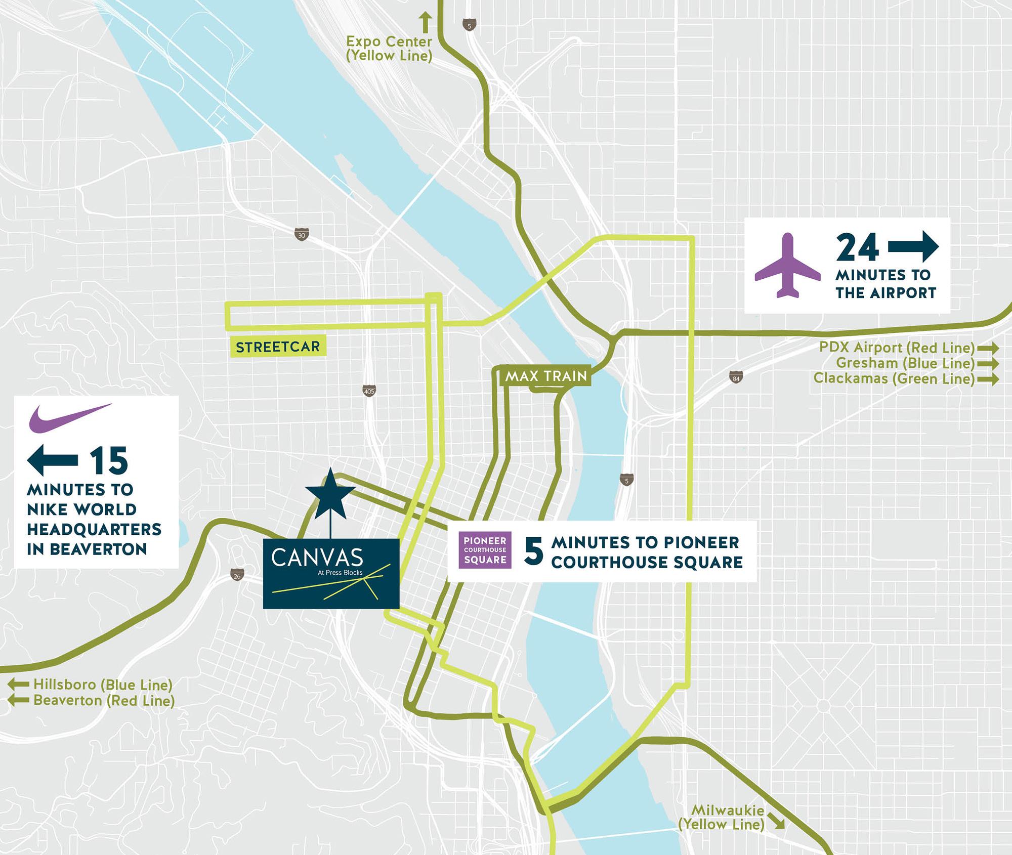 R3_Canvas_Portland_map.jpg