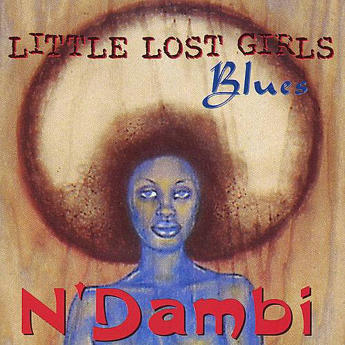 little lost girls blues cover.jpg