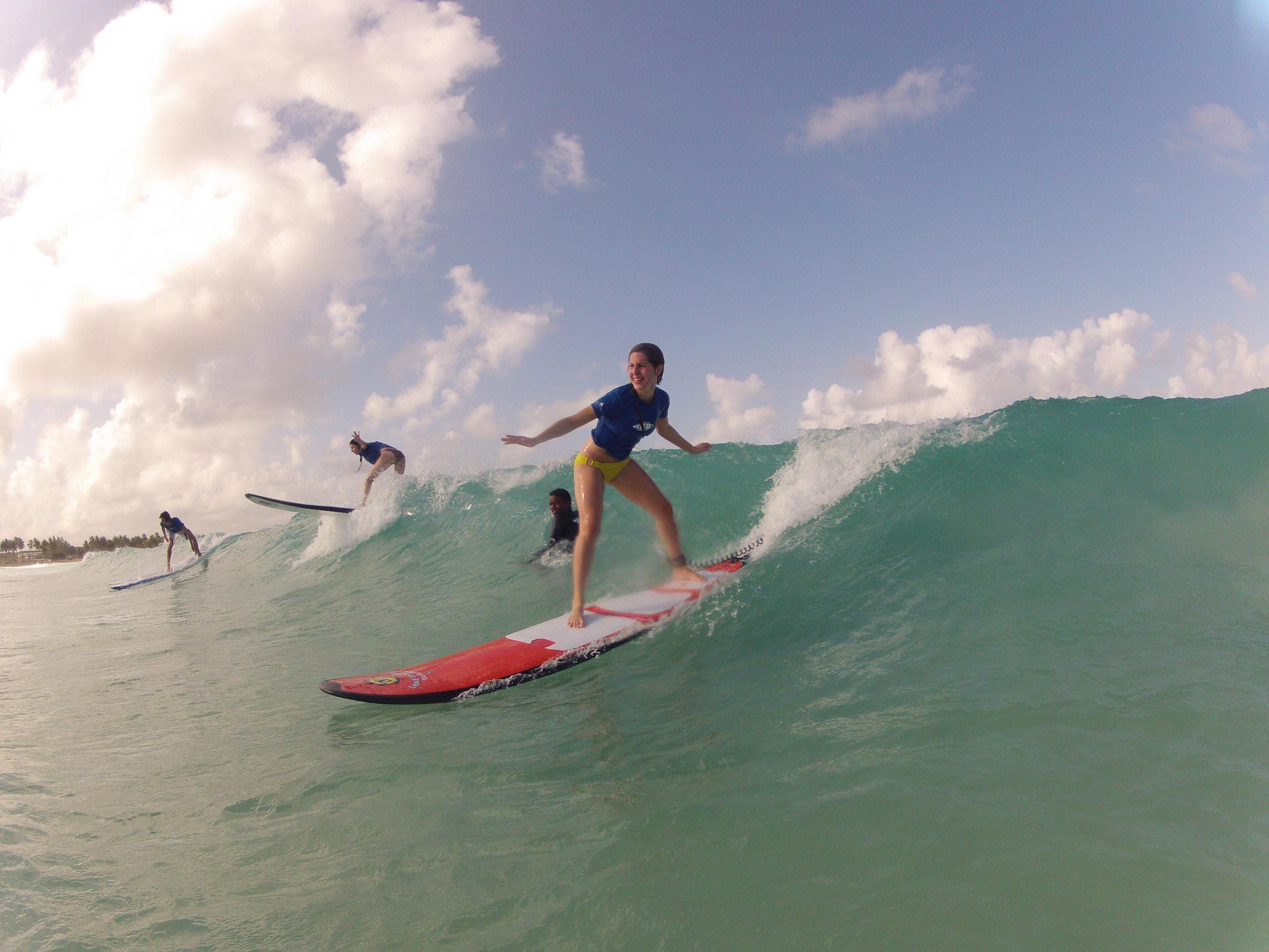surf pic web 2.jpg