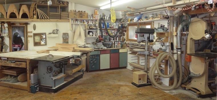 Studio Interior 760.jpg