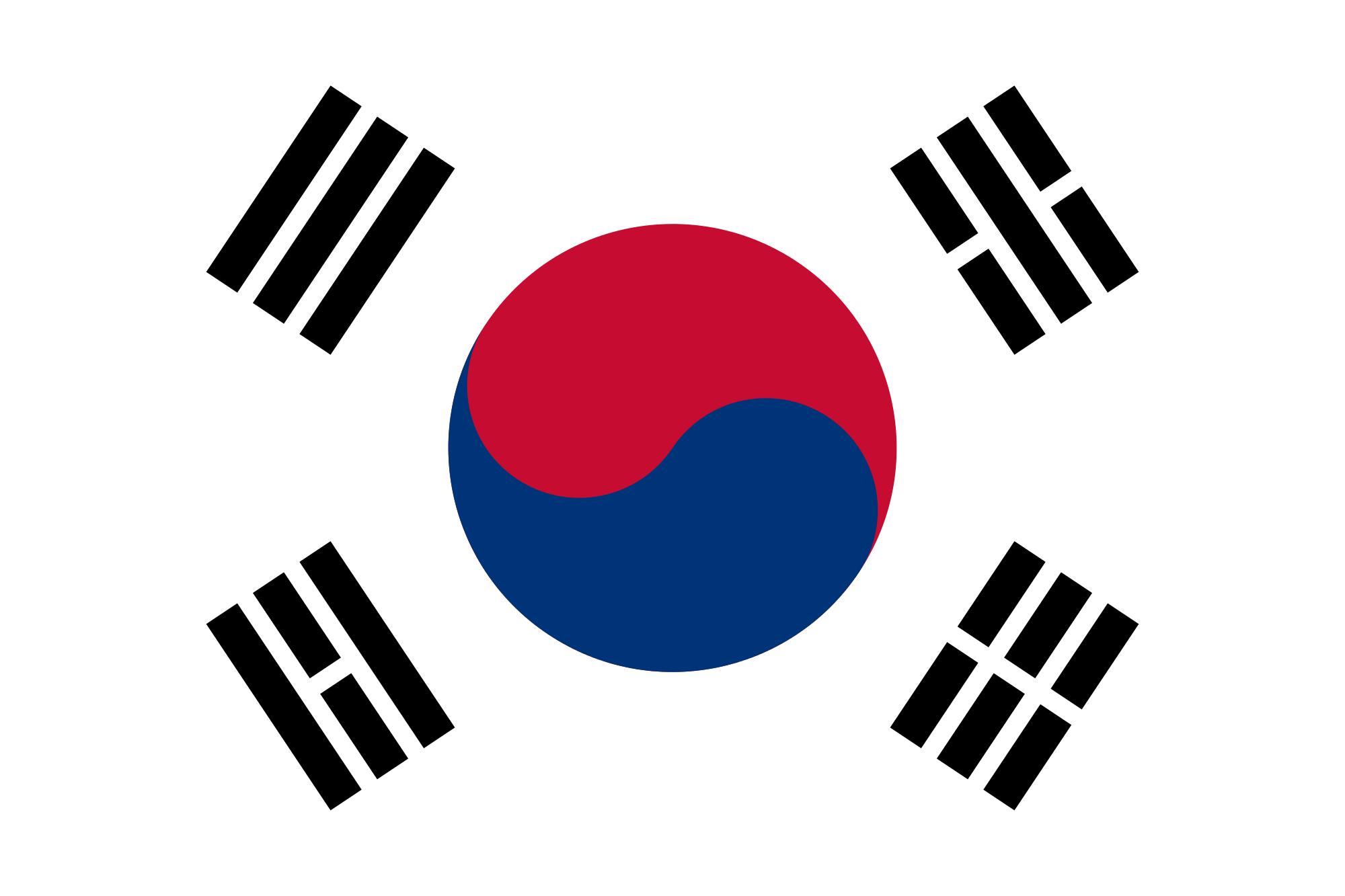 korean_flag.png