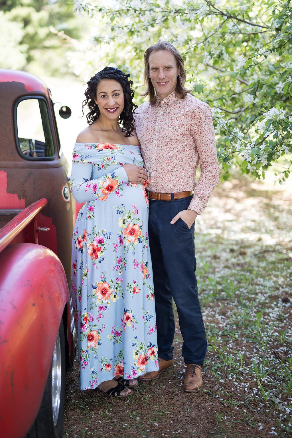 Seth&KatieMaternity-3.jpg