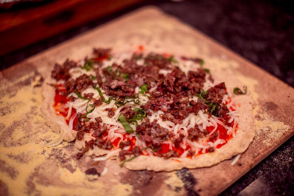 PizzaNightLR-14.jpg