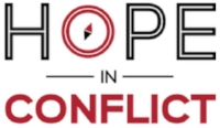 hope in conflict logo.jpg