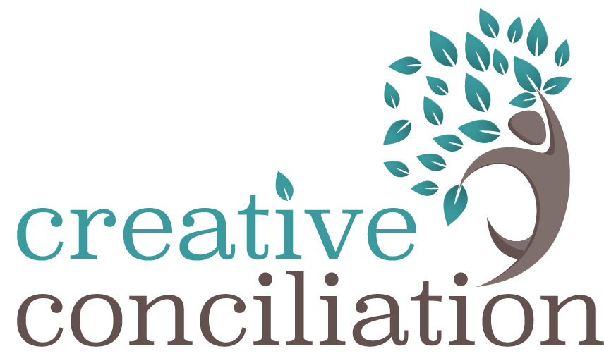 creative-conciliation-logo-FINAL copy.png
