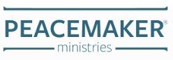peacemaker ministries logo.jpg
