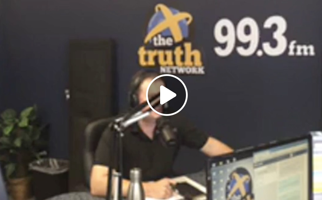 Click the picture to be taken to the archived video page.