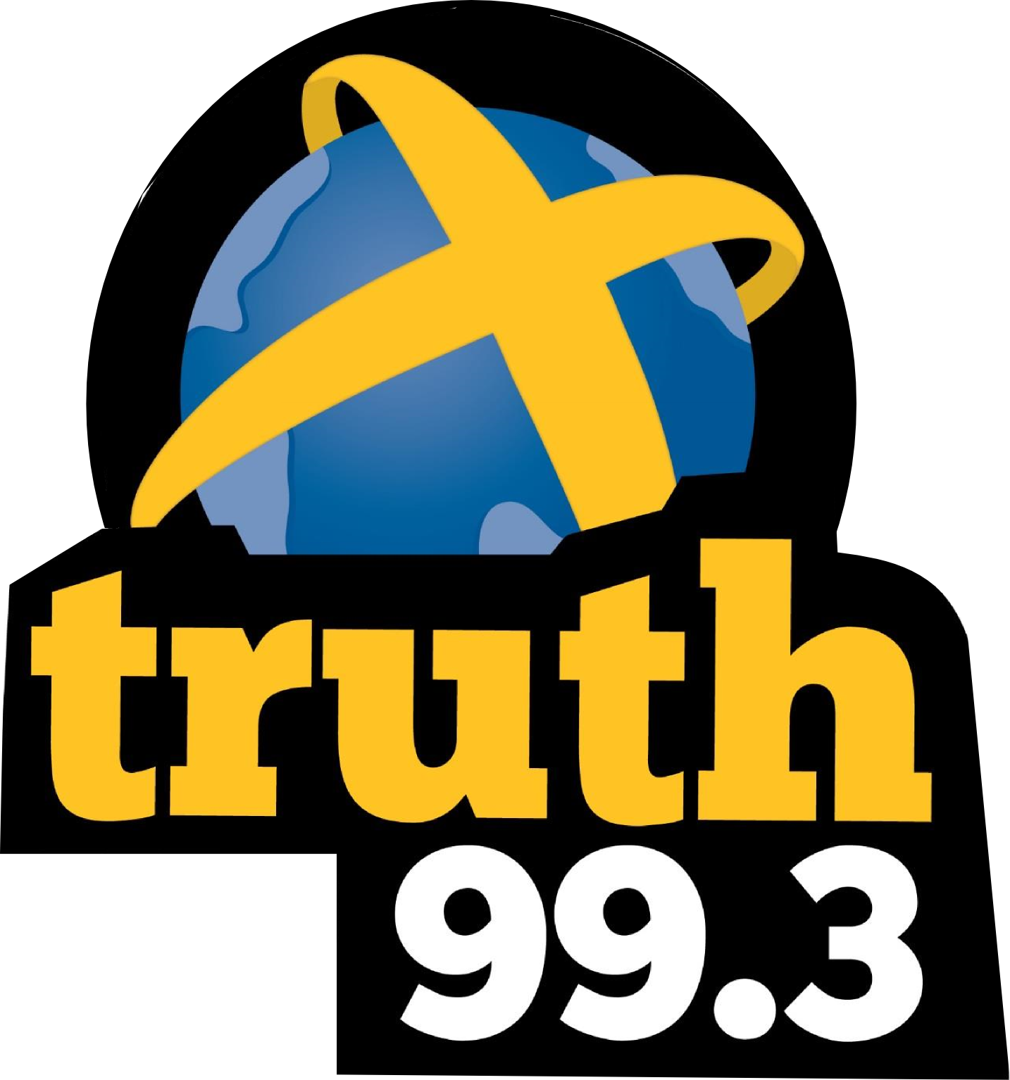 99.3fm THE TRUTH- Clear.png