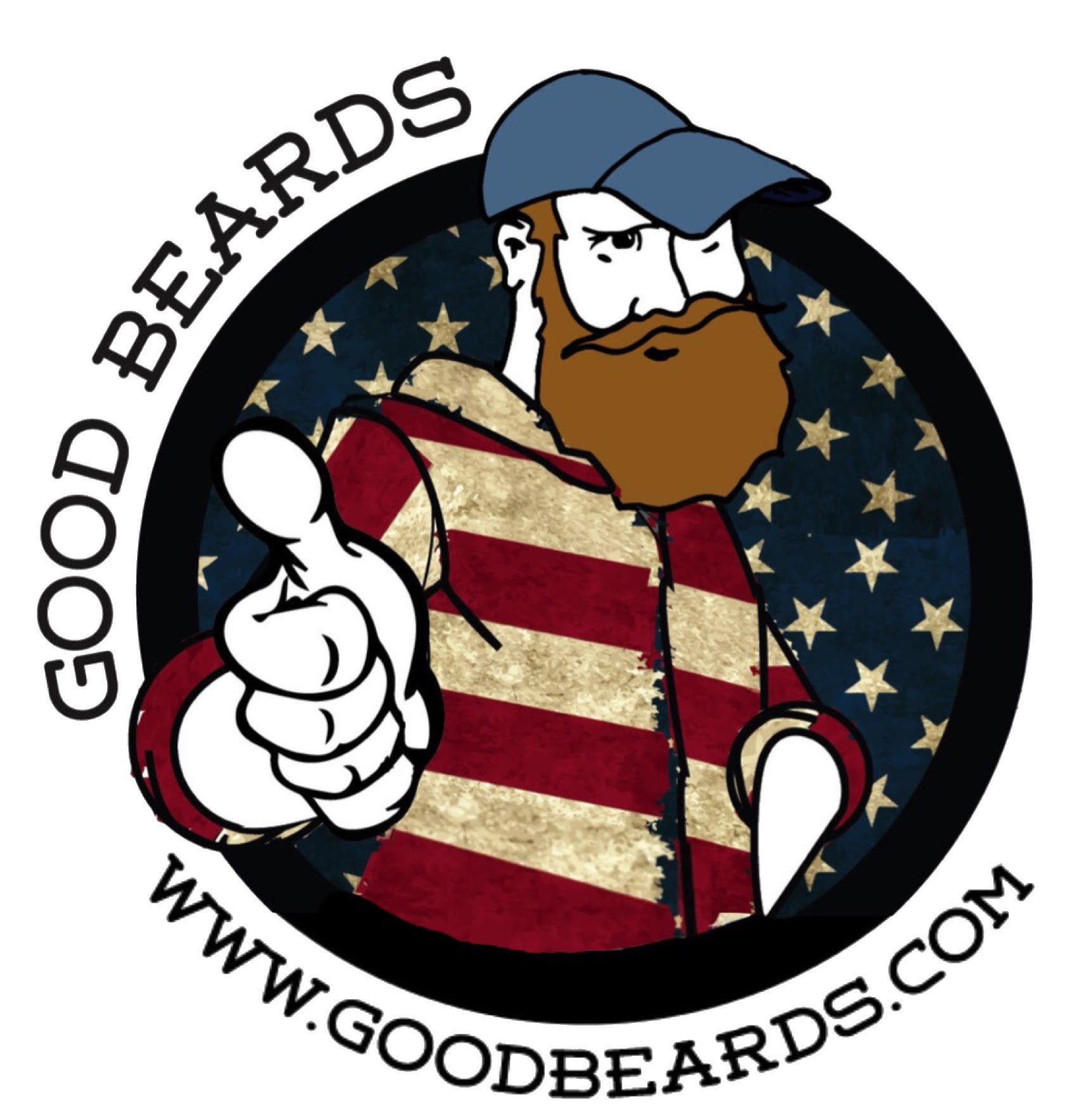 goodbeards logo.jpg