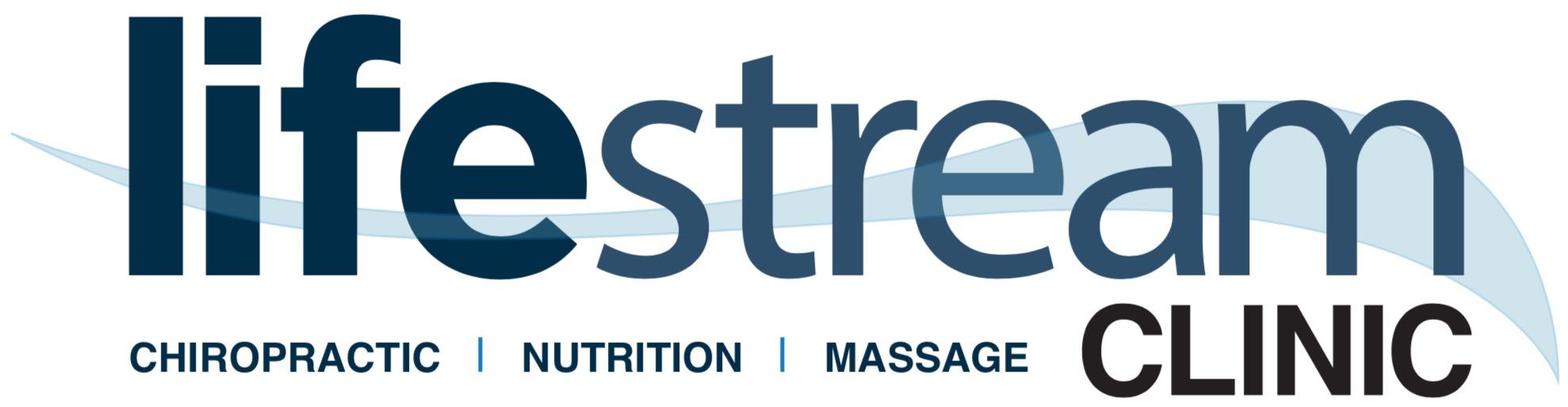 Lifestream Clinic logo.jpg