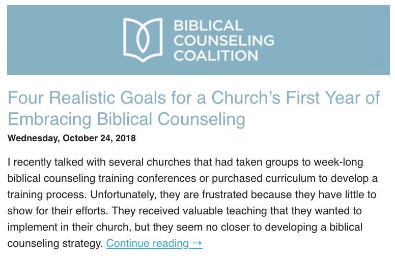 BCC church biblical counseling header image.jpg