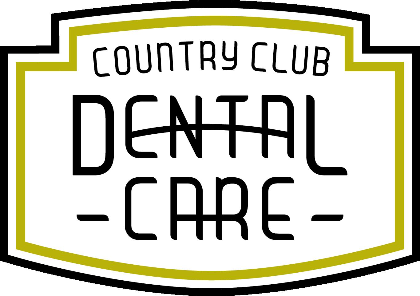 Dental Care Logo-Color.png