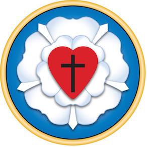 AoR Logo 300x390.jpg