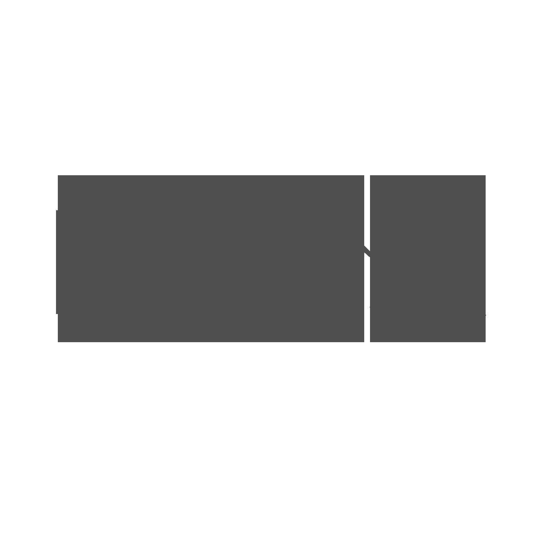 Kipling logo.png