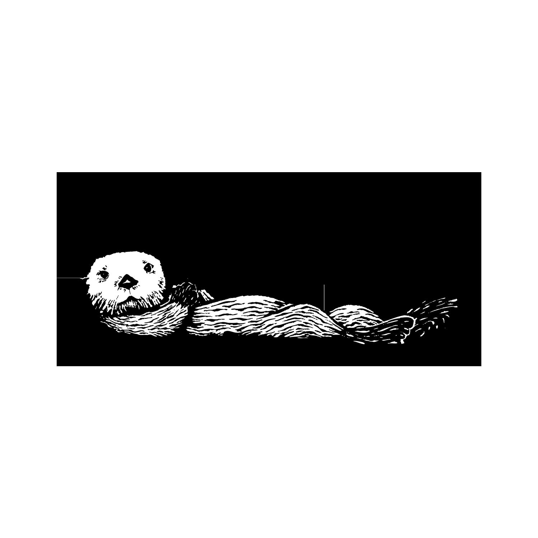 Otter Box Logo.png