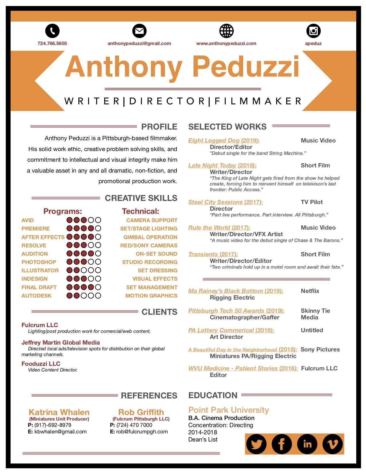 Anthony_Peduzzi_RESUME_2019.jpg