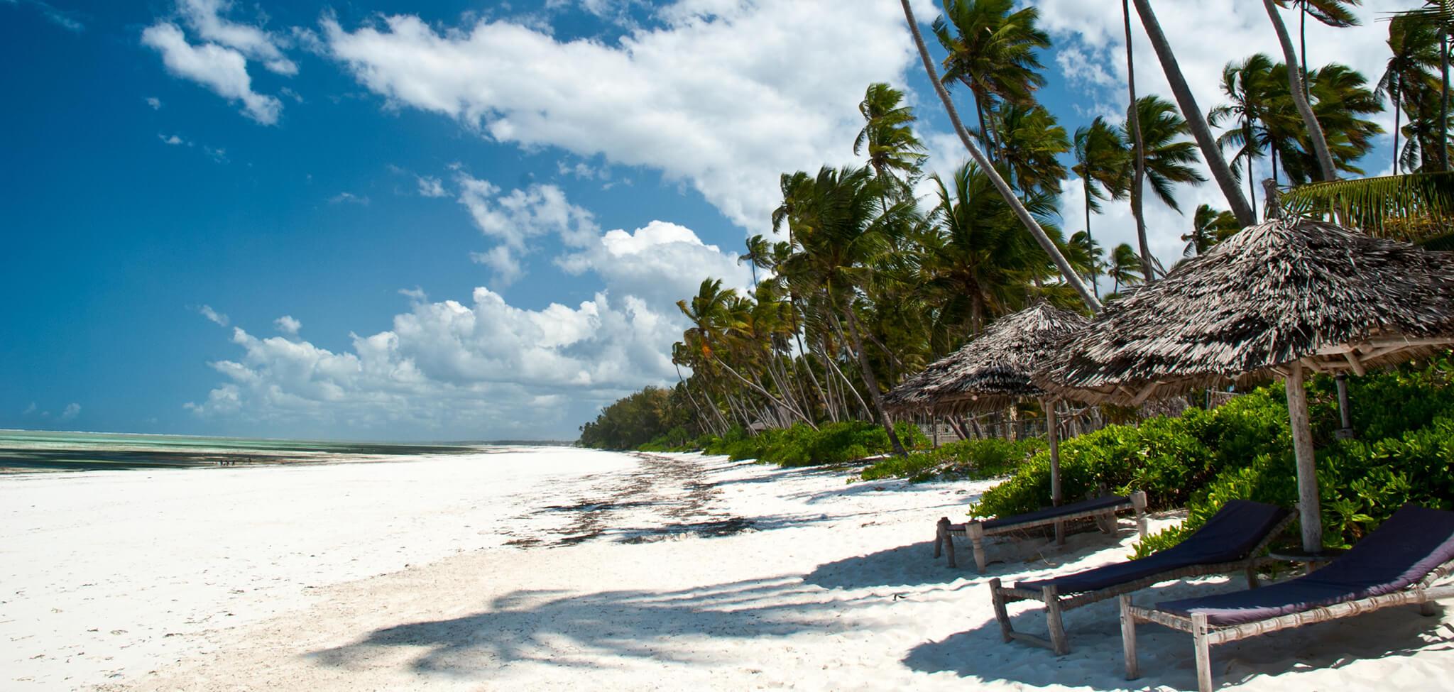 Nakupenda Beach 1.jpg