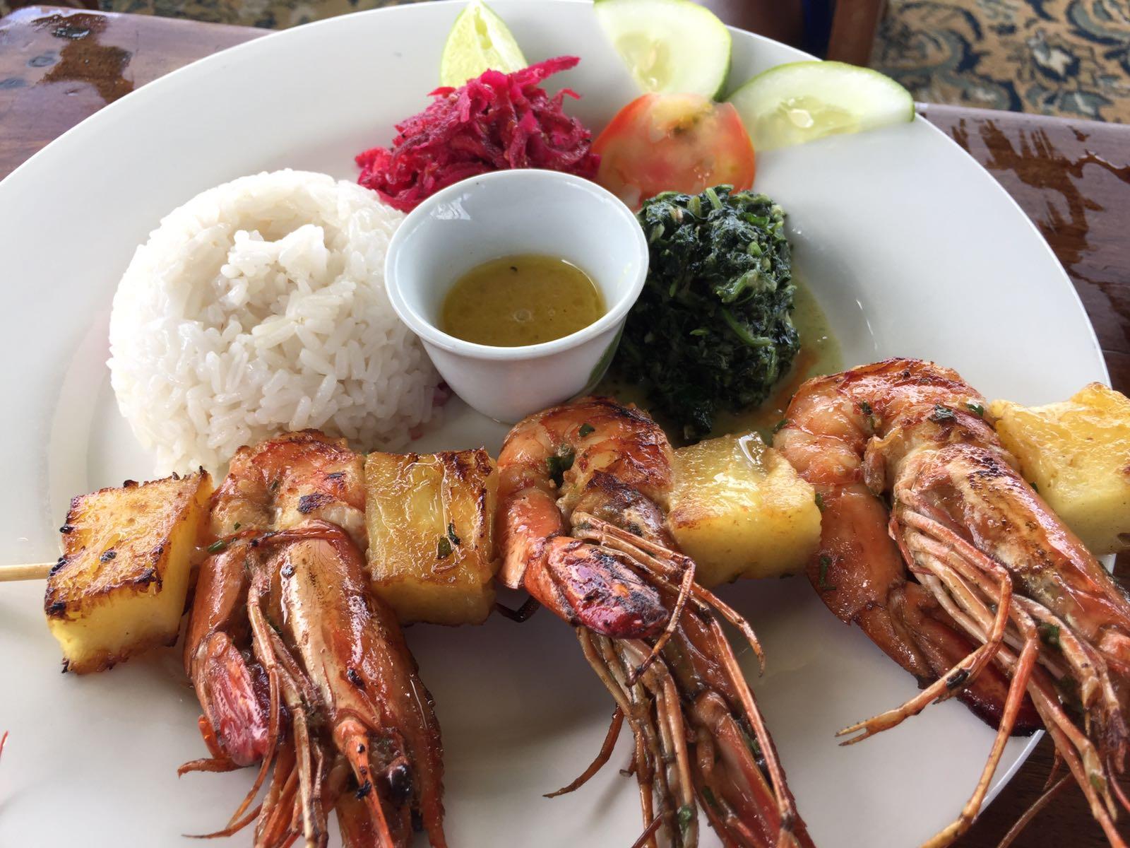 Food Tanzania 1.JPG
