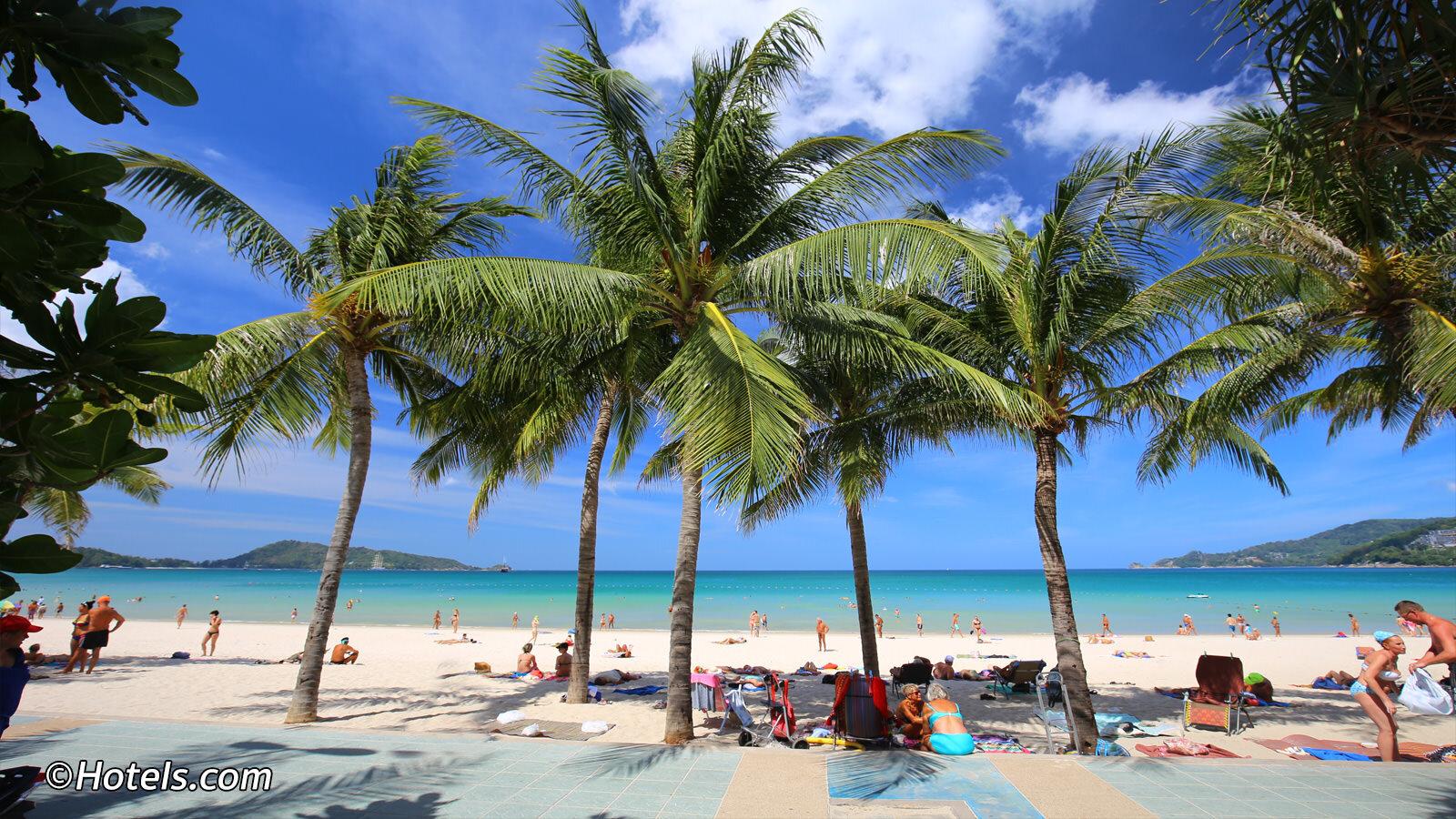 patong-beach.jpg.jpg