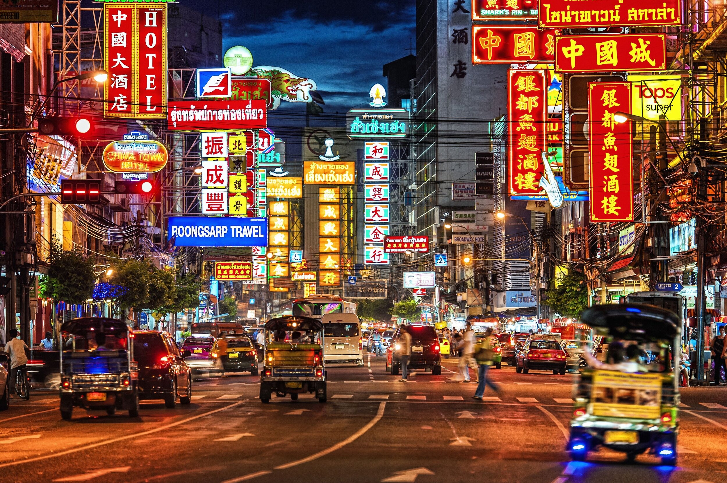 bangkok-at-night-5a5539c5d92b0900366d55a3.jpg