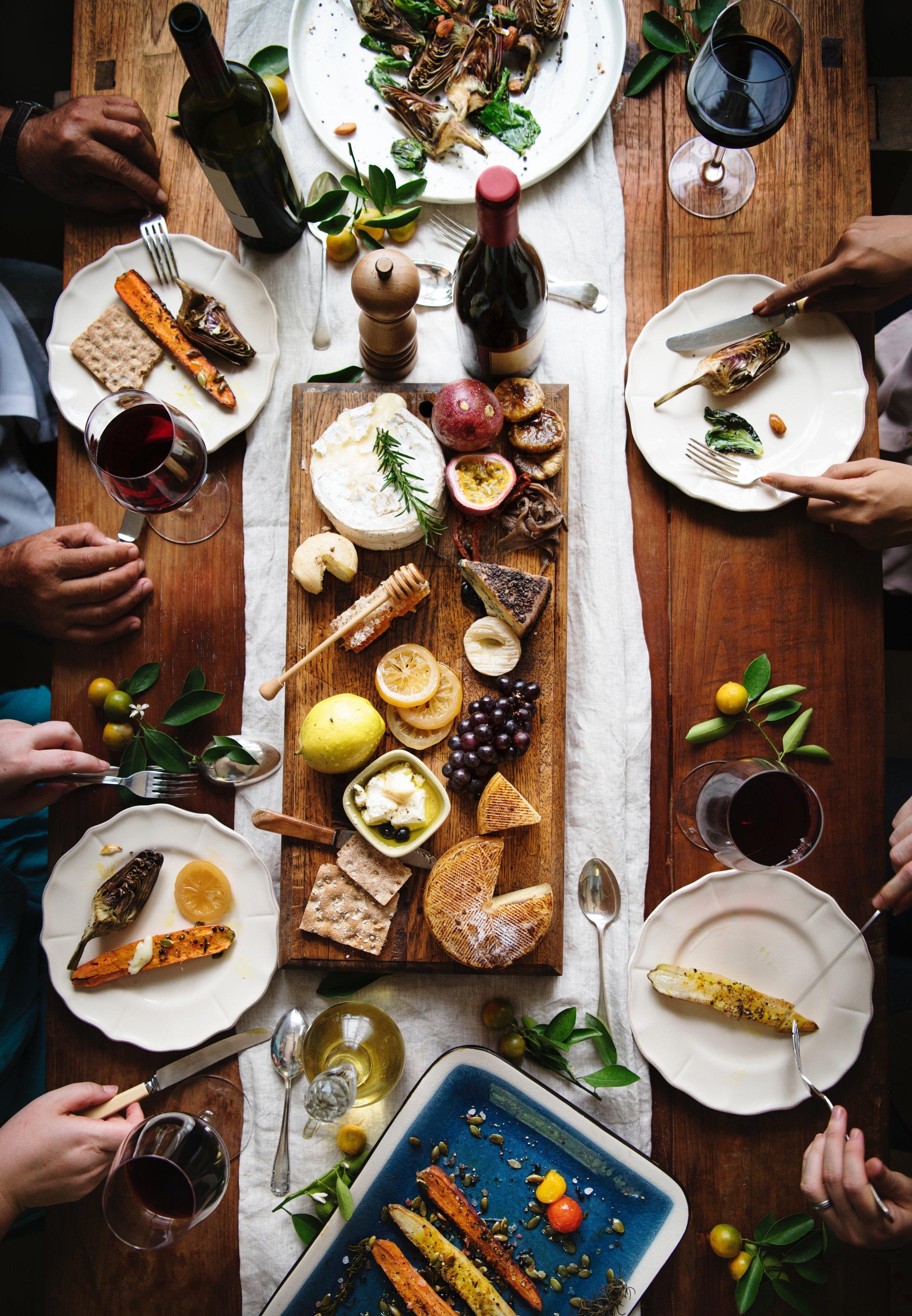 bread-cheese-cheese-platter-1893609 (1).jpg