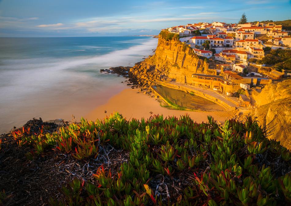 portugal landscape.jpg