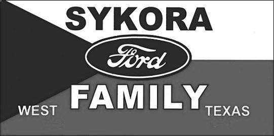 sykora_family_ford-pic.jpg