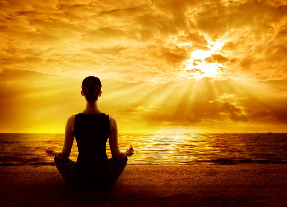 Exhale Academy for Healing and Personal Development - Psychotherapy, life coaching, therapeutic groups, yoga, mindfulness programs, meditation practices, holistic nutrition, alternative medicine, body work and more