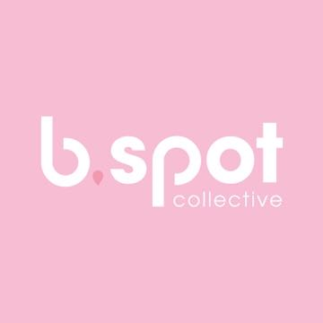 B spot Collective   - bump, birth, baby, beyond No matter what stage of parenting you're at, come as you are
