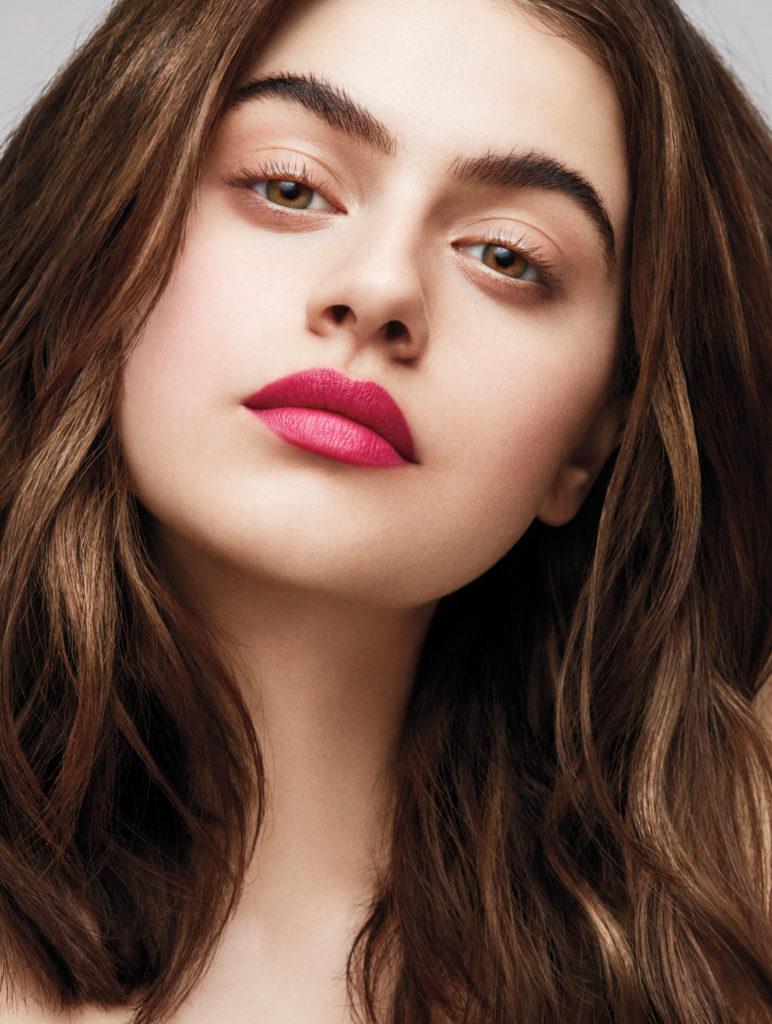 20180216-AVEDA-makeup.jpg