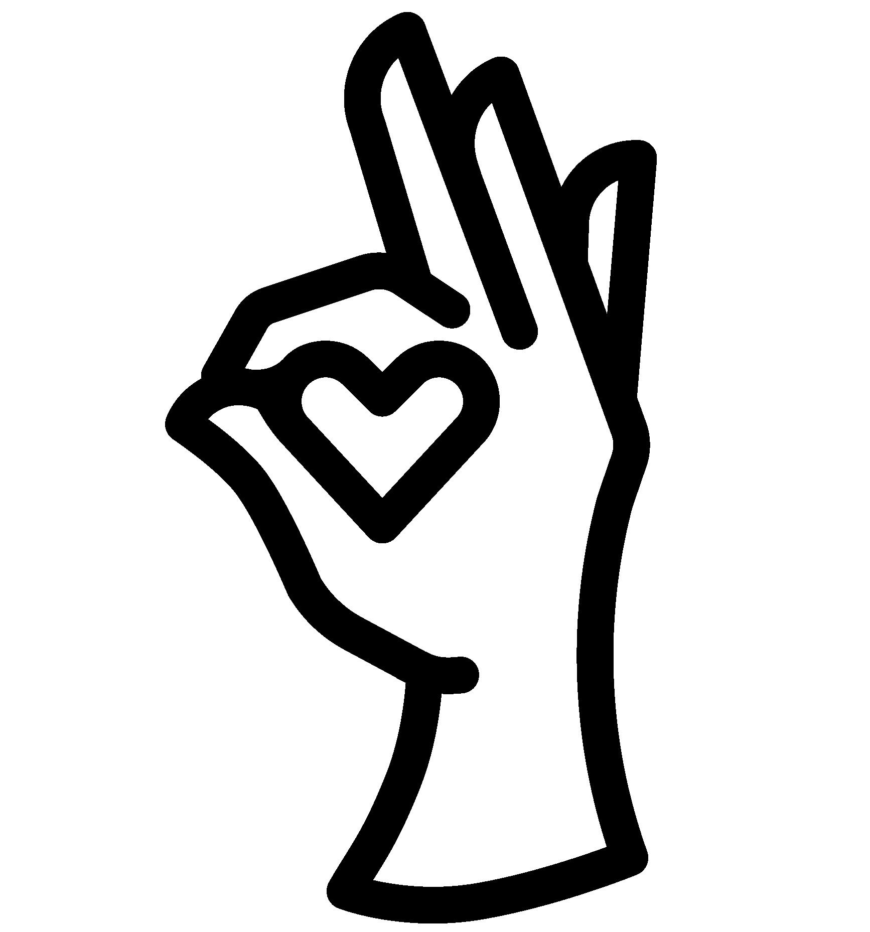 oksh_logo-fav-04.png