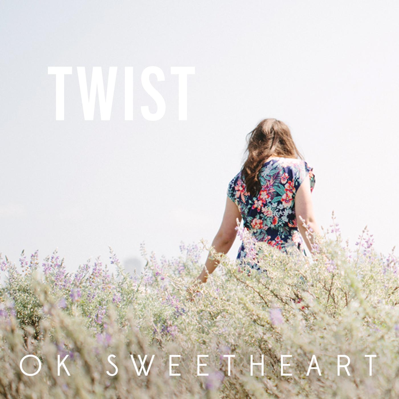 OKSH_Twist_3A.jpg