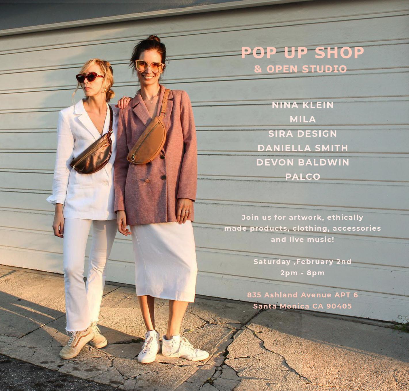 Ethical Fashion - Shop Mila Pop Up February .jpg