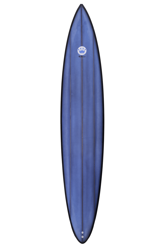 DSCF0068.png