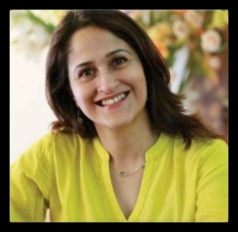 - *This interview was recorded at the Teach For All Social Innovator Global Gathering in Kuala Lumpur in July 2008.Kiran Bir Sethi is the Founder/Director of The Riverside School in Ahmedabad, India. She is also the founder of 'aProCh' —an initiative to make our cities more child friendly, for which she was awarded the Ashoka Fellow in 2008. In 2009, she received the