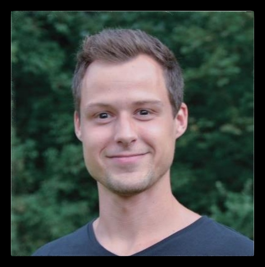 Stefan Steinberger - Refugees (Code)