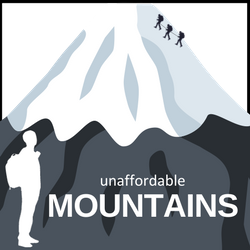 Unaffordable Mountains Logo - Small.png